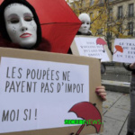 poupees-sexuelle-syndicat-prostituee-manifestation-150x150 Plus que 50 vierges au lieu des 70 prévues. Les syndicats de Daesh s'insurgent contre cette restriction de personnel