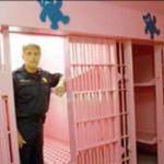 prison-enfants-2-150x150 Bangkok : 4.600 pédophiles meurent dans l'incendie d'une prison