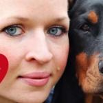 saint-valentin-zoophile-150x150 Anna, Suzanna et leur jument Rebecca - Un trio amoureux insolite qui dérange la Suède conservatrice