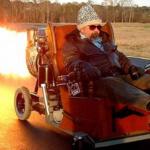 tuning-chaise-roulante-150x150 Limitation à 80km/h : en payant une assurance spéciale vous pourrez rouler plus vite