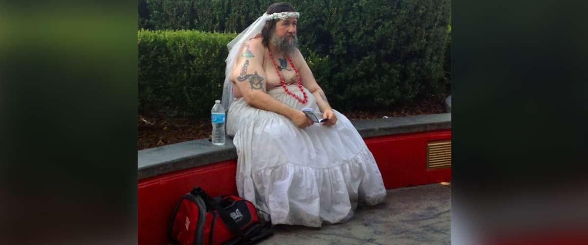 Le compagnon de Tariq Ramadan demande la libération de l'islamologue pour pouvoir l'épouser