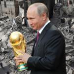 vladimir-poutine-football-coupe-monde-150x150 Nordahl Lelandais avoue : « j'ai offert un verre de Lactalis à l'espion russe »