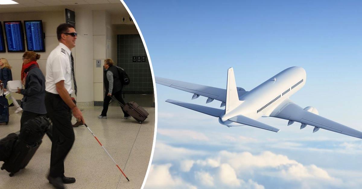 avion-autonome-pilote-aveugle-1 Marc Dutroux: « Si j'avais été prêtre, j'aurais pas eu autant d'emmerdes ! »