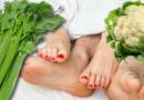 Le chou-fleur comme aphrodisiaque et le cèleri pour une meilleure érection ? Recettes et conseils.