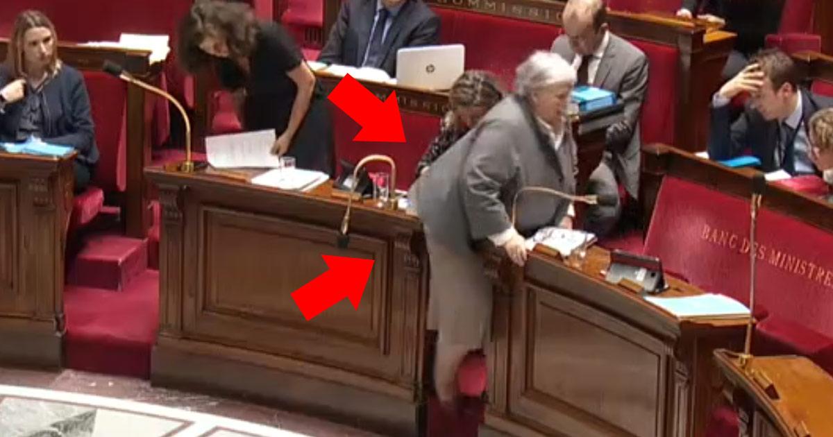"""jacqueline-gourault Nicolas Hulot achète aux enchères le Hummer de Tupac : """"seulement pour aller à la boulangerie"""""""