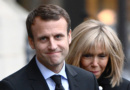 « Drogue, sextoys, viagra, implants, … » : les Macron paient leurs frais personnels et font leurs courses chez Lidl