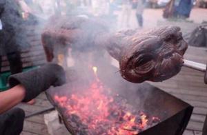 e-t-extraterrestre-specisme-vegan-mechoui-1-1-300x196 Steven Spielberg se livre sur l'assassinat de E.T. par des spécistes anti-vegan  : « C'est le drame de ma vie »