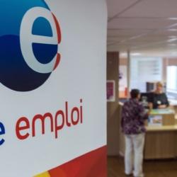Dès 2019 les chômeurs qui n'ont pas créé leur Start-Up seront désinscrits du chômage