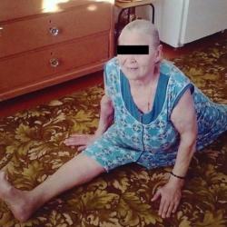 Des ex-championnes de gymnastique dénoncent «l'épidémie» de crimes gérontophiles
