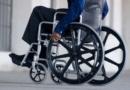 Enquête : la majorité des bénéficiaires d'Allocations Handicapés (AAH) restent invalides malgré les aides sociales