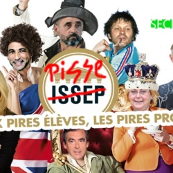 La liste complète de tous les professeurs de la nouvelle école de Marion Maréchal-Pas-Le-Pen
