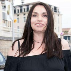 """""""Bravo mon chéri"""" : l'actrice Béatrice Dalle félicite Nordhal Lelandais pour son silence"""