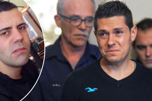 Suite aux rétractations de Jonathann Daval, Nordhal Lelandais devient le principal suspect du meurtre de Alexia Daval