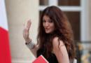 Marlène Schiappa annonce sa démission en direct à la matinale de France Inter