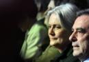 «J'ai simplement traversé la rue et …paf ! » : Pénélope Fillon explique son emploi fictif au juge