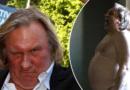 Gérard Depardieu accusé de viol  : « j'en sais rien, ça fait 20 ans que j'ai pas vu ma bite »