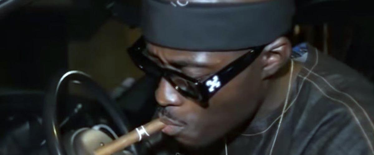 « Pendez Les Blancs » : un concert du rappeur Nick Conrad prévu au Bataclan pour remplacer Médine