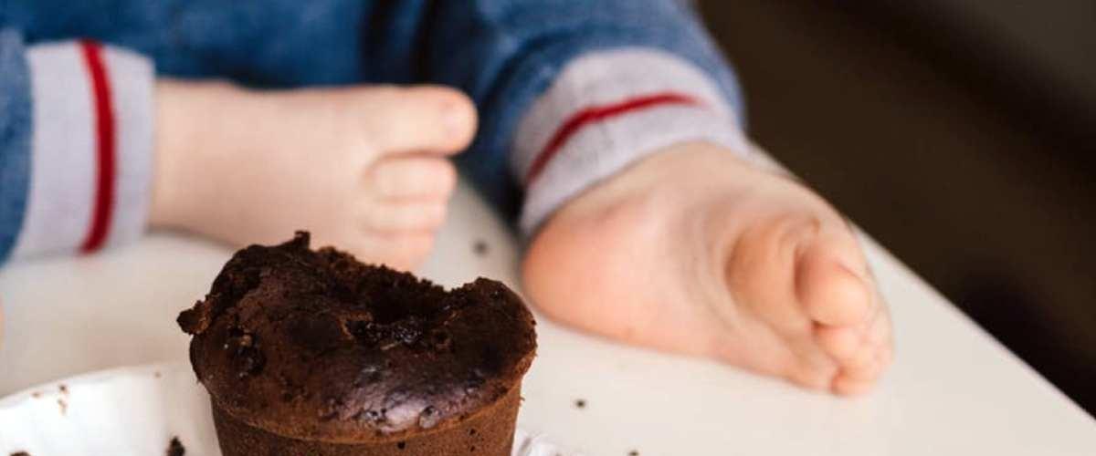 Bébés nés sans bras : les chocolatiers inquiets !