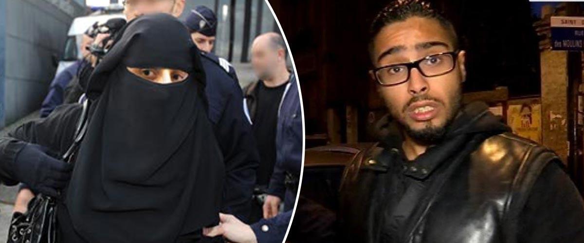 Jawad complice de Redoine Faïd : « Il m'a dit qu'elle était transgenre, j'ai prêté une burqa pour rendre service »