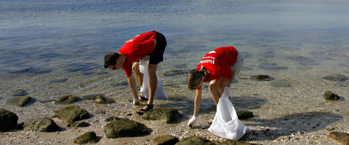 Le service militaire remplacé par un service écologique obligatoire pour les jeunes de 19 à 25 ans