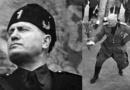 «Benito était un excellent danseur» – Après le maréchal Pétain, Macron rendra hommage à Mussolini