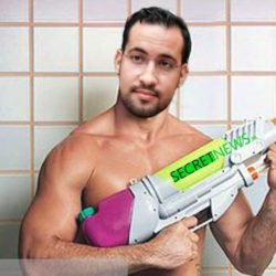 Alexandre Benalla avait pour mission d'aider les canons à eau des CRS
