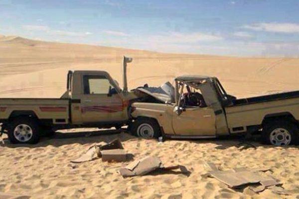 Femmes autorisées à conduire en Arabie Saoudite – un premier bilan contrasté
