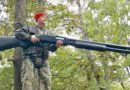 Accident de chasse : le Mirage 2000 abattu par un chasseur qui l'a confondu avec un canard