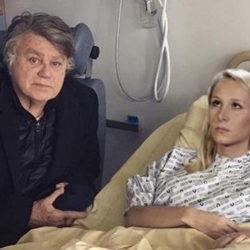 ISSEP, le fiasco : Marion Maréchal admise en clinique psychiatrique