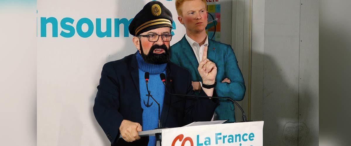 [LE TOPIC A LA CON] le dernier qui poste... poste - Page 4 Tintin-haddock-france-insoumise-1200x500