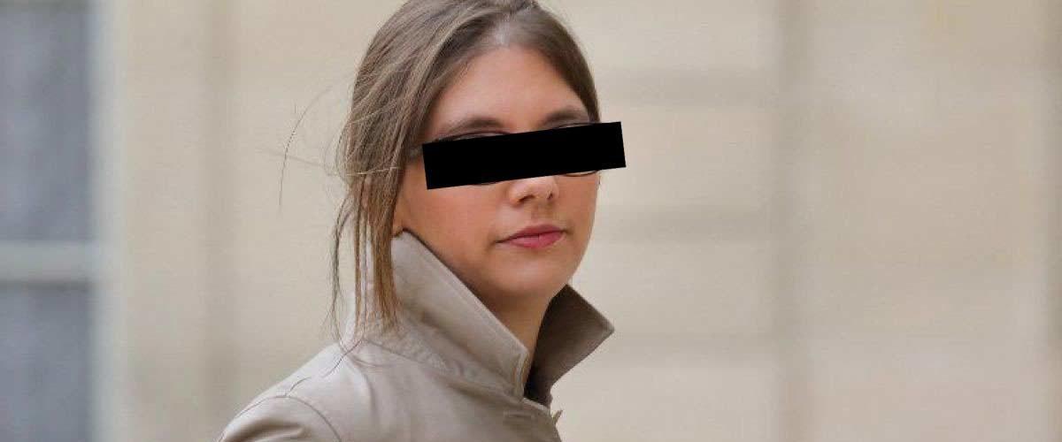 """""""Marre d'être prise pour une conne"""" : une mystérieuse députée anonyme exprime sa colère face aux fake news"""