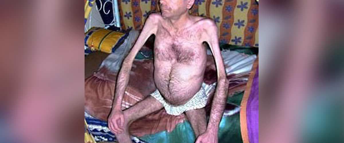 Carlos Ghosn, sorti de prison ruiné et affaibli, demande l'aide sociale en France