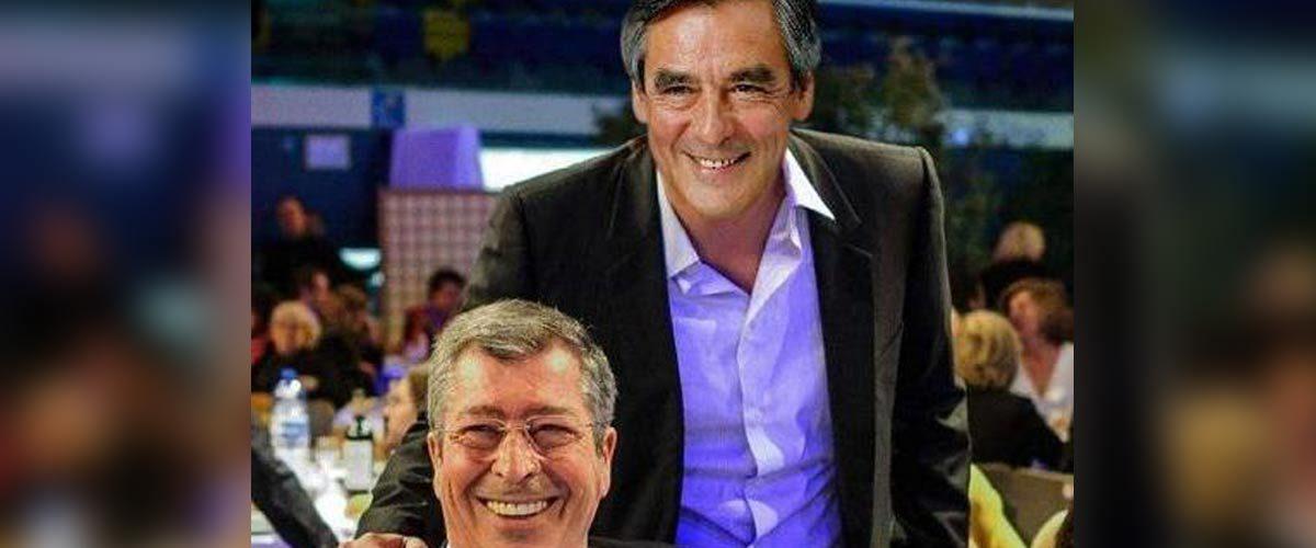 Procès Balkany : les témoins de moralité Jérôme Cahuzac et François Fillon appelés par la défense
