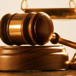 Vincent Lambert: la cour d'appel suspend l'ajournement de la prorogation du report de l'arrêt des soins